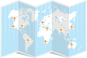 honeymoon wedding list